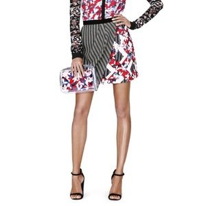 Peter Pilotto for Target Collection Wrap Skirt